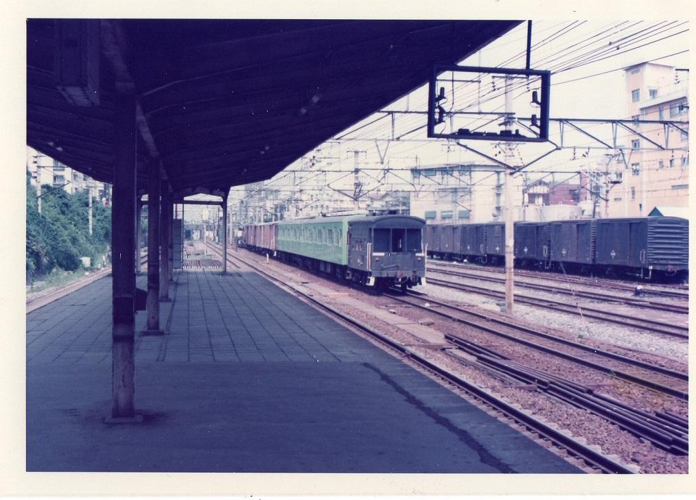 この画像には alt 属性が指定されておらず、ファイル名は 巣鴨駅001-1.jpg です